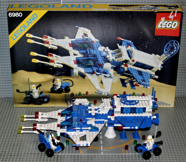 6980-1-B-1-01