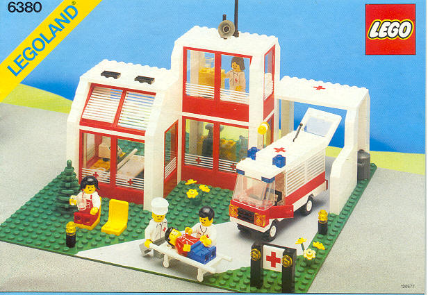 6380_brickset