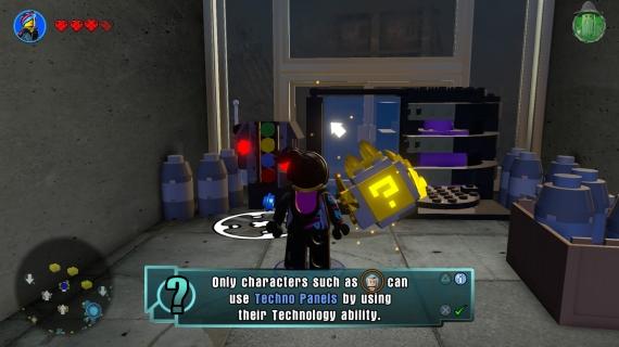 LEGO_Dimensions_techno_power.jpg