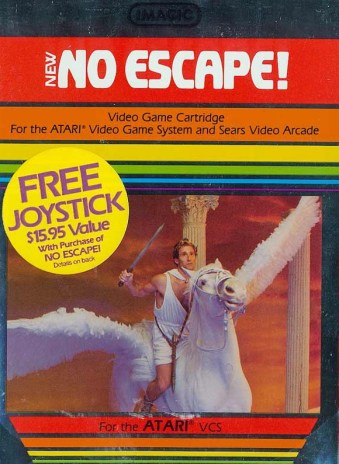 NoEscape-cover.jpg