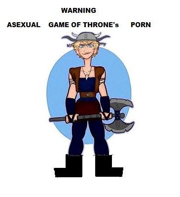 g ot  asexual porn