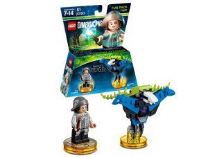 lego-dimensions-71257-fantastic-beasts-tina-fun-pack-300x228