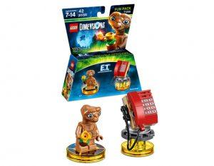 lego-dimensions-71258-fantastic-beast-e-t-the-extra-terrestrial-fun-pack-300x233