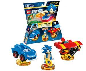 lego-dimensions-fantastic-71244-sonic-the-hedgehog-level-pack-300x247
