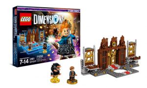 lego-dimensions-fantastic-beasts-and-where-to-find-them-story-pack-71253-300x181-1